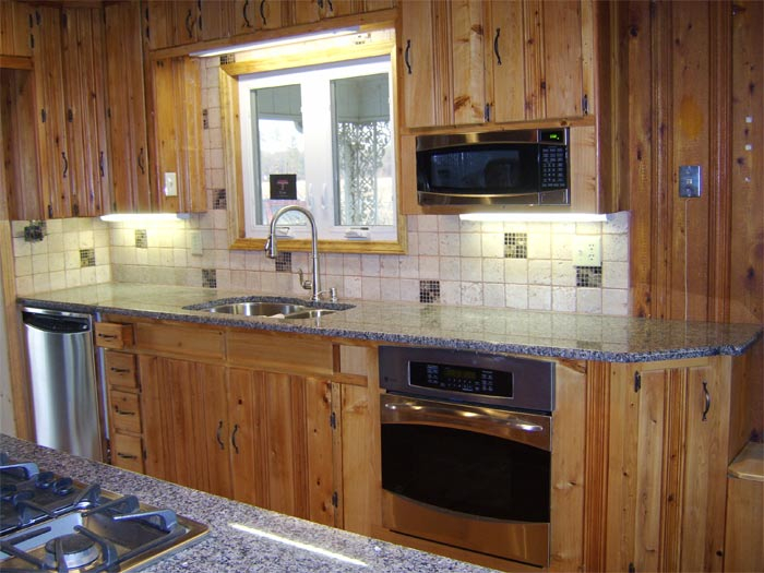 Home Repair Tiling Painting Bathroom And Kitchen