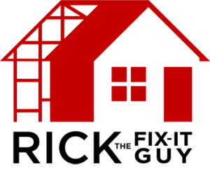 Providing Complete Repairs and Remodel Work for Homeowners in the Raleigh, Cary and surrounding Wake County areas.