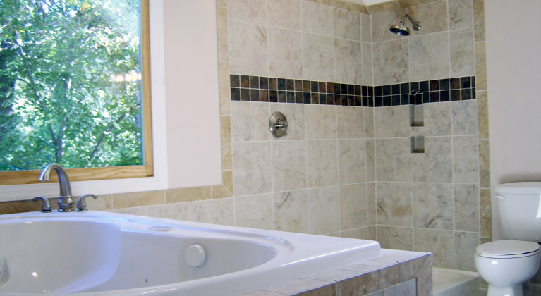 Bathroom Remodeling Rick The FixIt Guy Simple Bathroom Remodeling Raleigh Nc