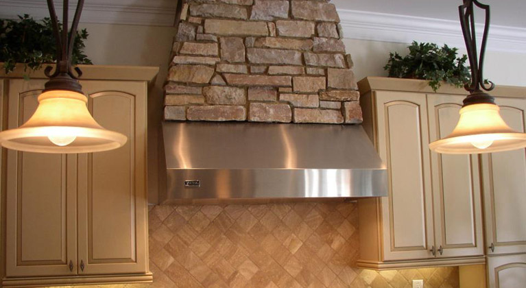 Kitchen Remodeling Services provided by Rick The Fix It Guy of Raleigh, NC