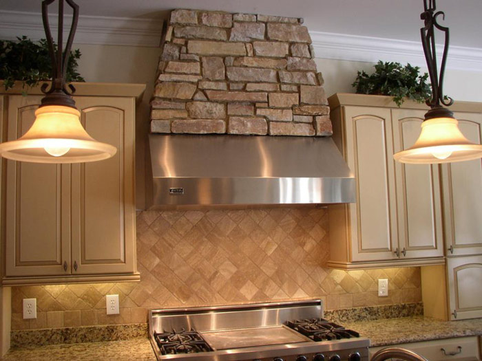 Home Repair Tiling Painting Bathroom And Kitchen Remodeling Gorgeous Bathroom Remodeling Raleigh Nc Painting