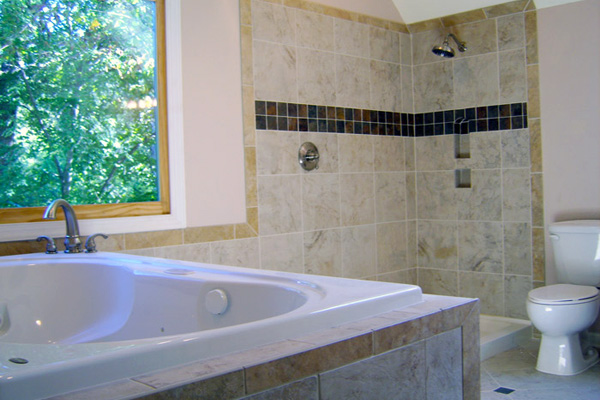 Home Repair Tiling Painting Bathroom And Kitchen Remodeling Cool Bathroom Remodeling Raleigh Painting